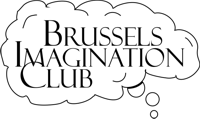 Brussels Imagination Cluib