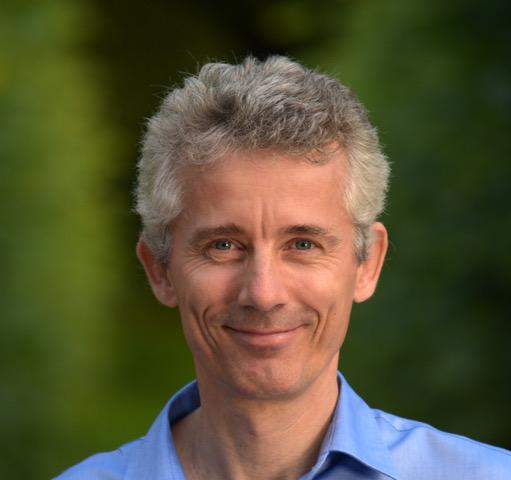 Carsten Wendt