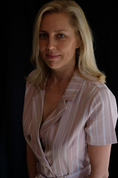 Dalia Jasiukeviciene