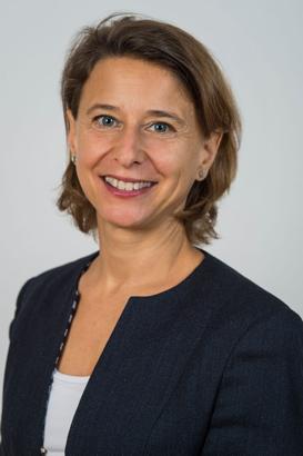 Lisa Kretschmann