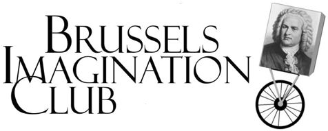 Brussels Imagination Club