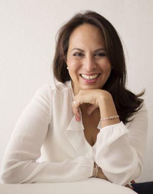 Tania Aranda