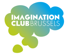 Imagination Club Logo