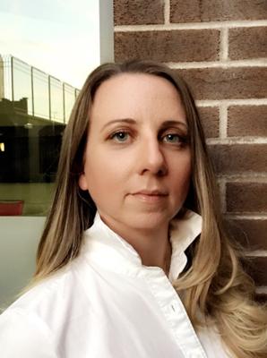Diane Salkiewicz