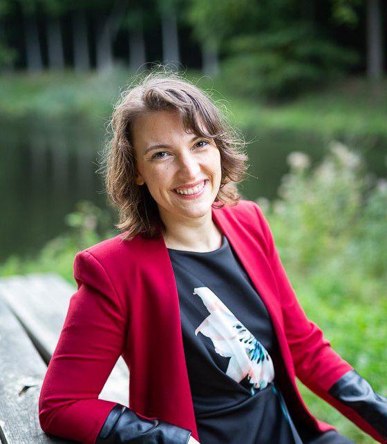 Luise Schnelting