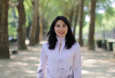 Nura Umarova